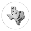 Click here to search for TFS contacts by location (Texas city).