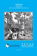 Texas BMP Book August 2010