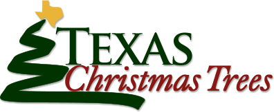 christmas tree farm logo