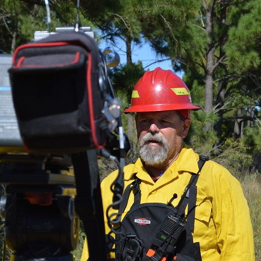 Media is invited to attend Field Day to learn more about the academy and visit classes covering engine operations, chainsaw work and tactical decision making in the wildland urban interface.