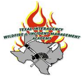<p>   LUFKIN, Texas