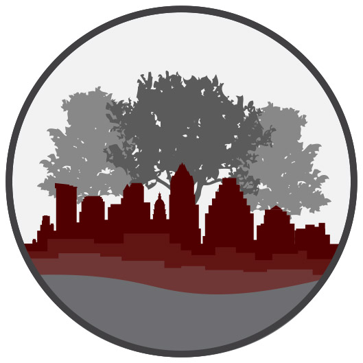<p>The