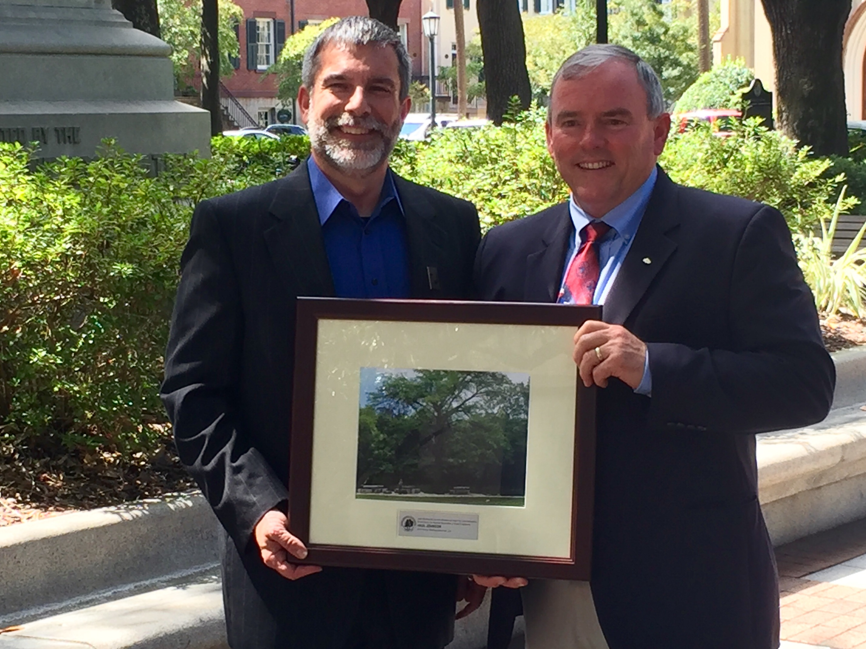 <p>   Sept. 21, 2016 
