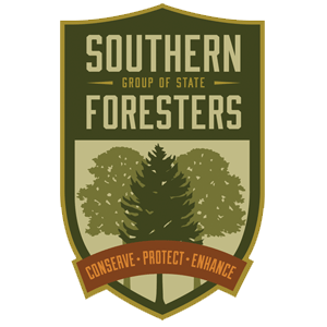 Southern Group of State Foresters to meet in San Antonio