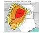 <p>    April 16, 2018 — COLLEGE STATION, Texas — There is