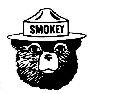 <p>The George H. W.
