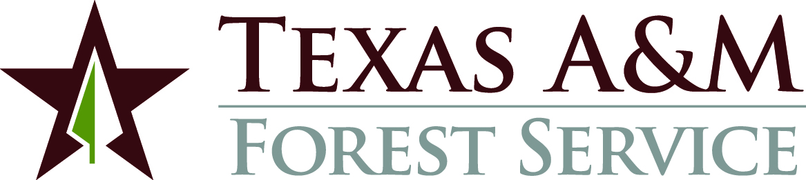 <p>   Annual workshop to highlight tax law updates for forest landowners 