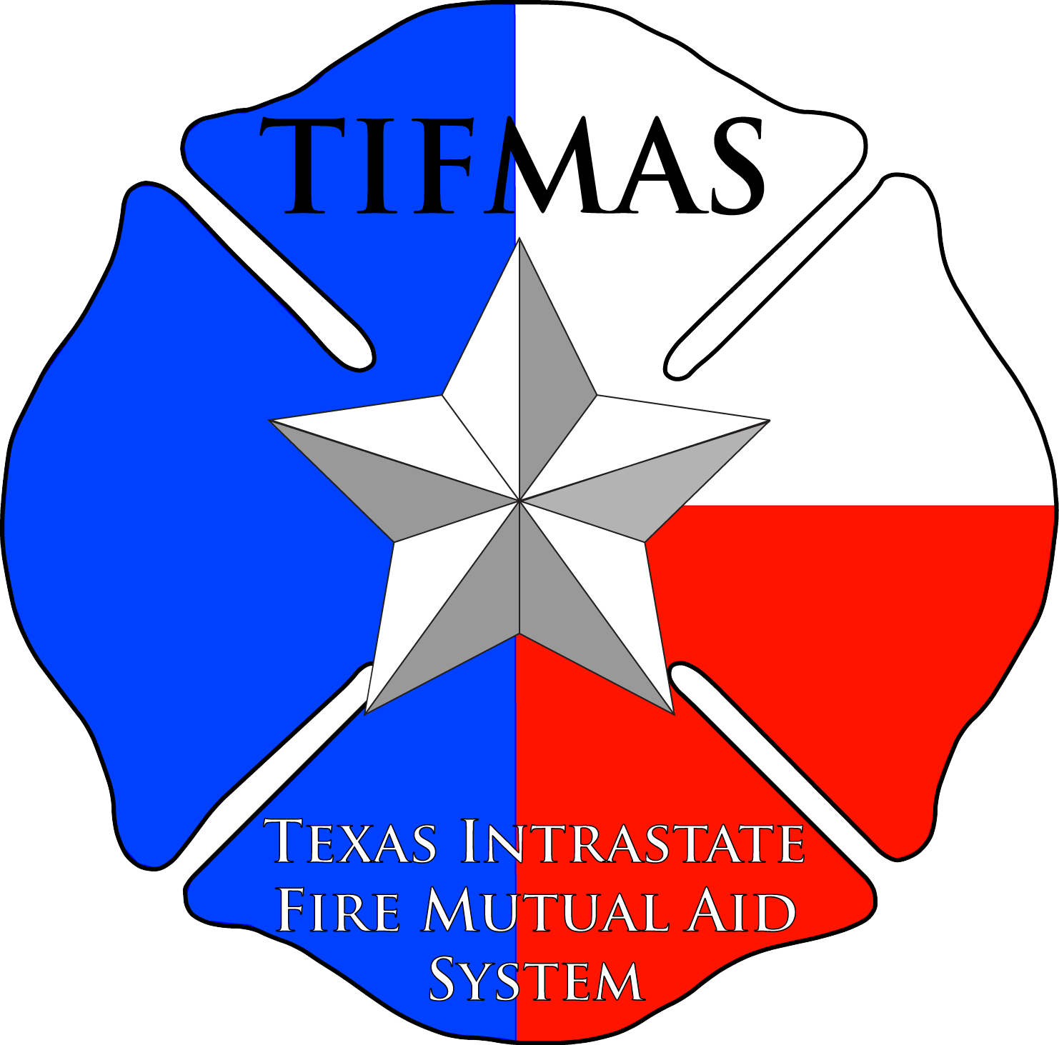 <p>   August 7, 2018 — COLLEGE STATION, Texas — Some 98 firefighters from 29 Texas fire departments in 20 counties will head to California this week to fight wildfires that have burned more than 750,000 acres. The deployment is an activation of the Texas Intrastate Fire Mutual Aid System (TIFMAS) for wildfire suppression </p>