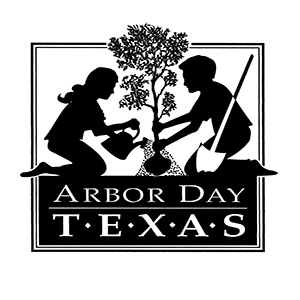 <p>  April 28, 2017 — COLLEGE STATION, Texas — In Texas, the official state Arbor Day celebration is held in a different host city each year on the first Friday in November. Today, on National Arbor Day, Texas A&M Forest Service revealed that this year's state celebration will be hosted in Grand Prairie, Texas.   Acro</p>