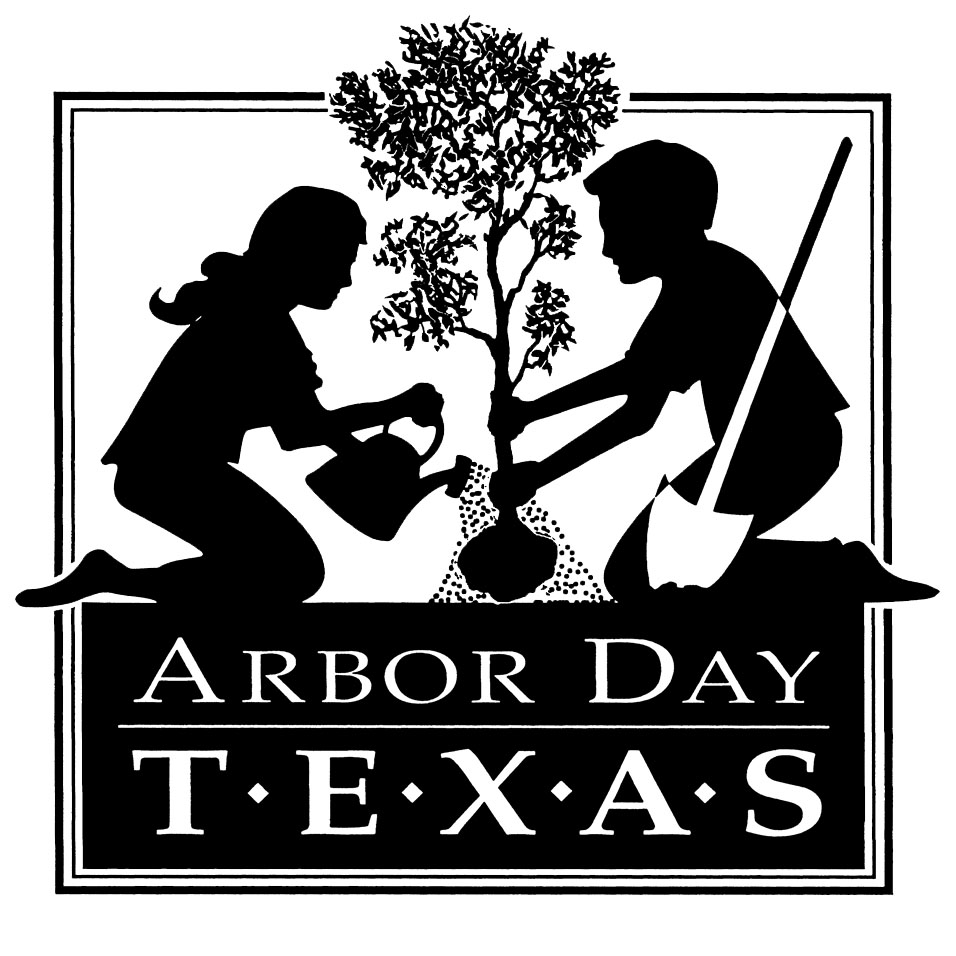 Texans to celebrate Arbor Day 2016 in the state's oldest town