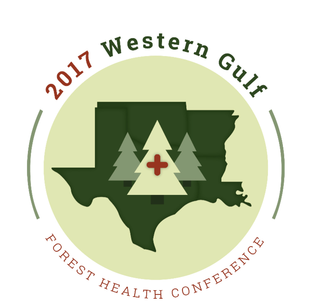 <p>Landowners, homeowners and forestry professionals are invited to attend the first Western Gulf Forest Health Conference. 