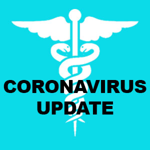 <p>As state