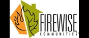<p>   Nov. 10, 2016 — BUFFALO GAP, Texas — Ten years ago, Buffalo Gap, Texas became one of only three Firewise communities in the state. 
