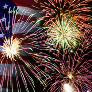 Texas A&M Forest Service urges caution during July 4th holiday