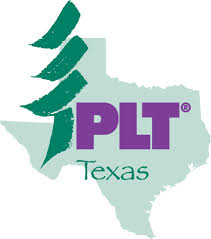 Logo for Texas Project Learning Tree