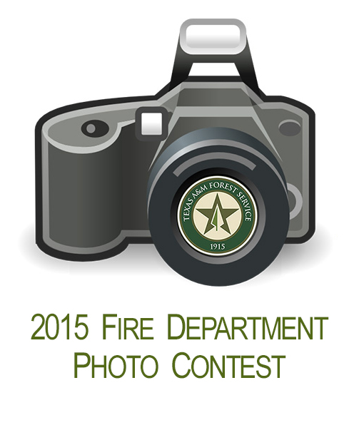 2015 Fire Department Photo Contest
