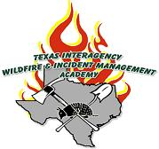 INTERAGENCY TRAINING ACADEMIES