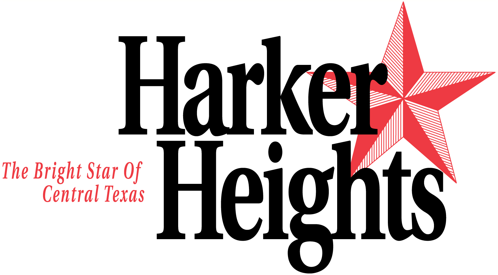 Harker Heights white