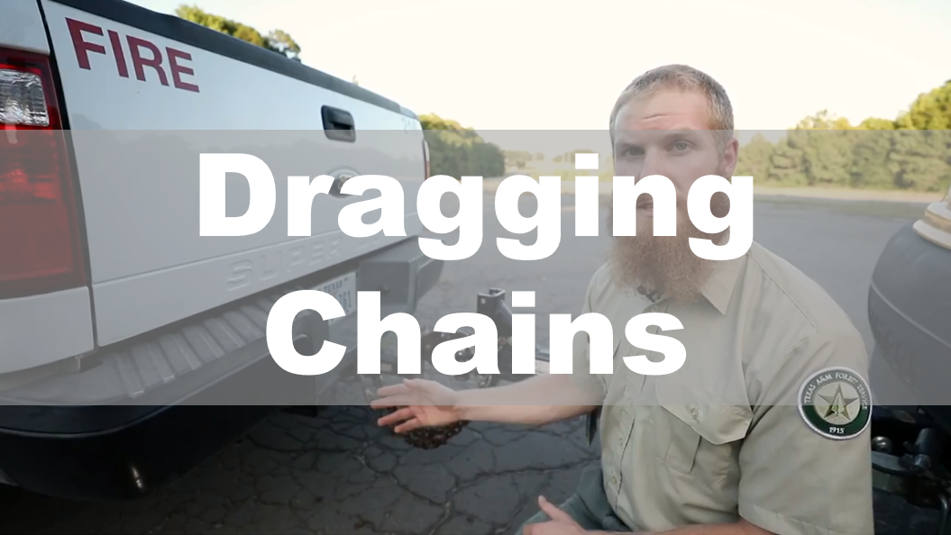 Dragging_Chains