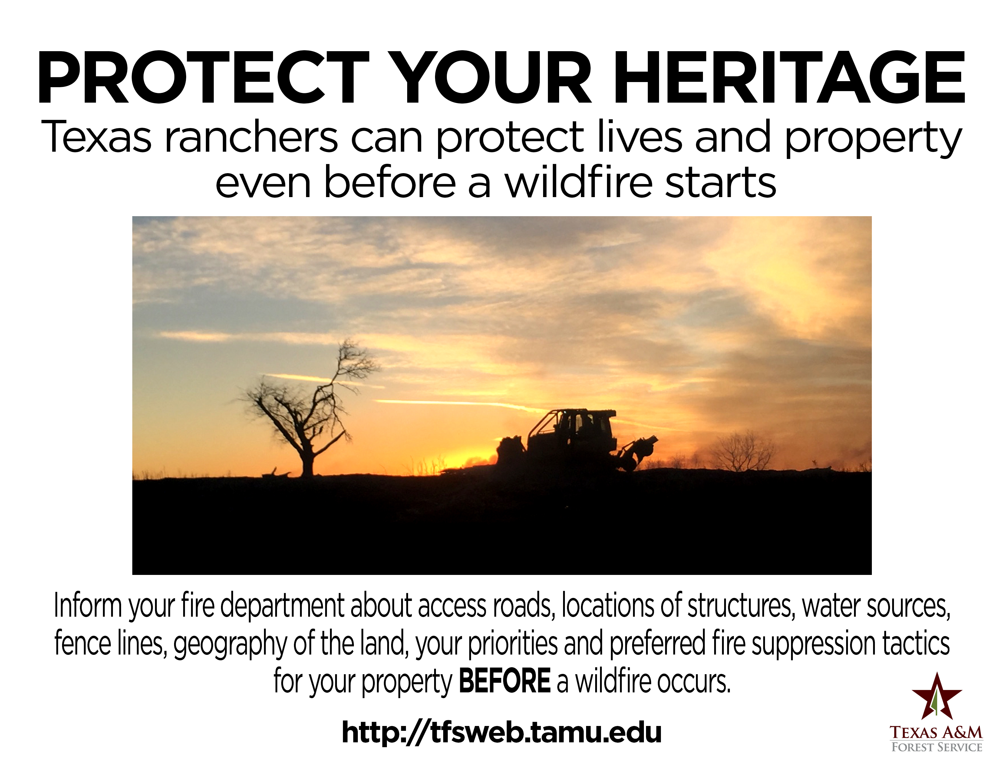 protect heritage c1