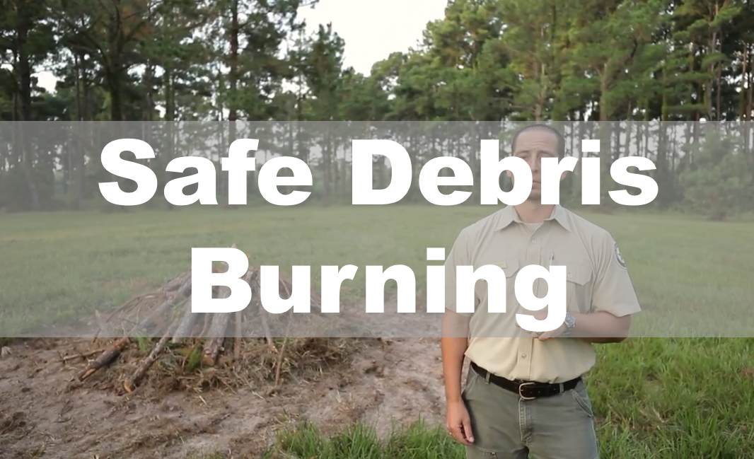 Safe_Debris_Burning