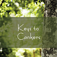 Trees Are Key Keys to Cankers