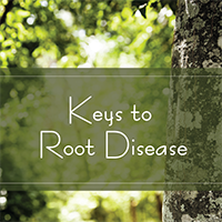 Keys to Root Disease Trees Are Key
