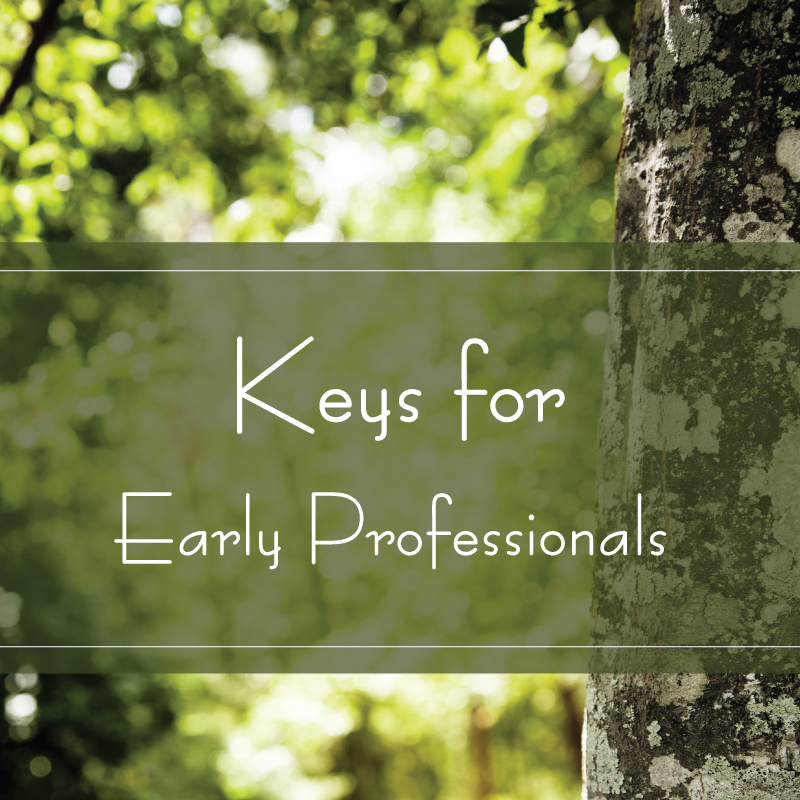 Key for Prof