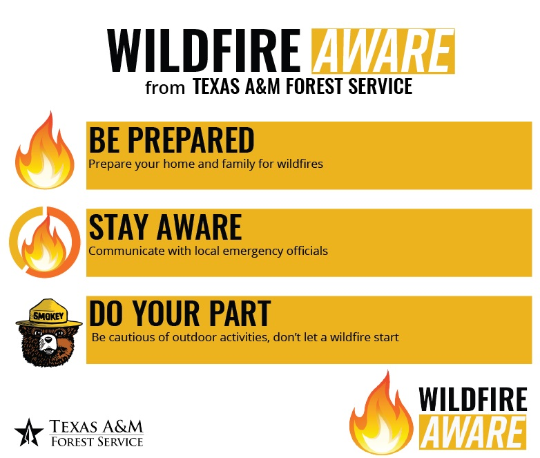 Wildfire Aware 2021 Graphic HQ jpeg