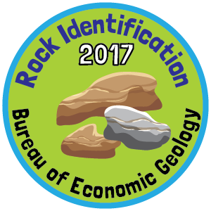 2017_Bureau of Economic Geology