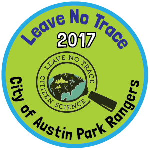 2017_City of Austin Park Rangers