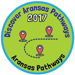 2017__Aransas Pathways