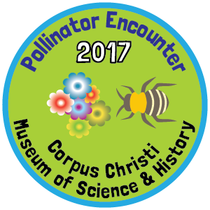 2017__CC Museum Science and History