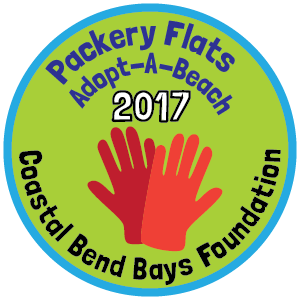 2017__Coastal Bend Bays Foundation