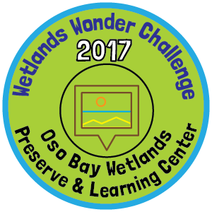 2017__Oso Bay Wetlands Preserve and Learning Center