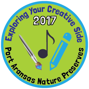 2017__Port Aransas Nature Preserves